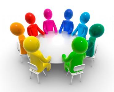 public_meetings