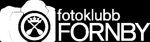 Fotoklubb Fornby